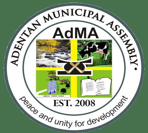 ADENTAN MUNICIPAL ASSEMBLY